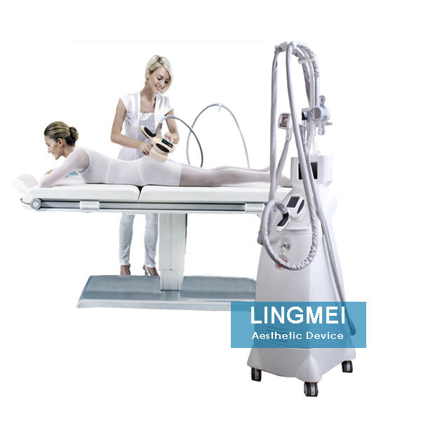 Distributors wanted rf cavitation vellashape iii vacuum roller massage vela slim shape machine for sa